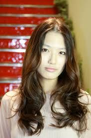 やっぱりいいアクアクリープ 下北沢の美容室hairprink Tanbaya