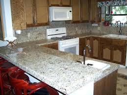 kitchen tile over formica put countertop