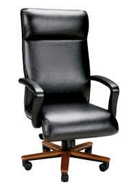 EA Home fice Furniture Boise Idaho