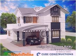 new small house design kerala small home plans model best house plans below sq ft small home interior design kerala style