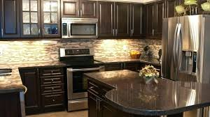 gray kitchen cabinets with marble countertops dark cabinets with white marble kitchens with dark cabinets and