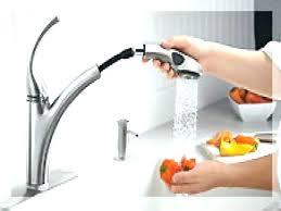 porcelain sink repair kit canadian tire canada