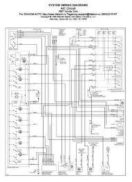 freightliner wiring diagrams pdf wiring diagram schematics 97 honda civic stereo wiring diagram nilza net