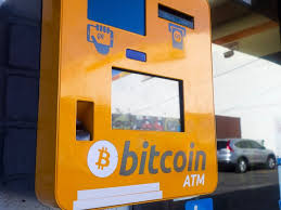 And now through a partnership with coinstar operates the. Coinme Is Establishing Btc Kiosks Throughout The Sunshine State Live Bitcoin News