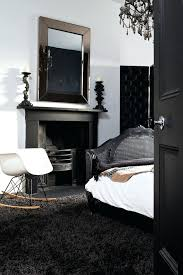 awful black crystal chandelier bedroom modern with black black and grey small black bedroom chandelier