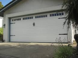 garage door repair mesa azDoor garage  Garage Door Hinges Garage Door Repair Mesa Az Garage