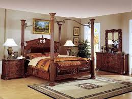 Queen Bedroom Furniture Sets Queen Bedroom Set Cheap Queen Bedroom
