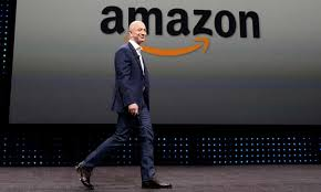 Bitcoin billionaires is the story of the brothers' redemption and revenge in the wake of their epic legal battle with facebook. Jeff Bezos The Amazon Billionaire And Trump Bete Noire Jeff Bezos The Guardian