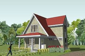 small cottage home plans small english stone cottage house plans