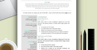 Resume Template Free Download In Word Free Shopping List Template