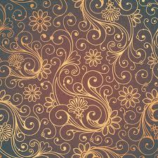 Beautiful Patterns Interesting Freevectorbeautifulbackgroundpatternsvector48Seamless