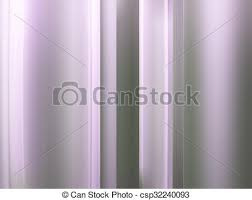 Iron Metal Purple Background The Abstract Background Textures
