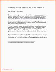 019 Cover Letter Example Business Samplemat Of Valid Order