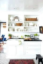 liveable glass kitchen door knobs g93715 glass kitchen cabinet knobs wardrobe door handles and knobs mercury