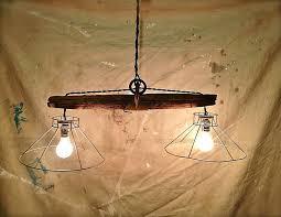 rustic light fixture image of rustic chandeliers for dining room rustic light fixtures