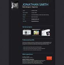 Best Resume Website Cute Resume Help Resume Template Ideas