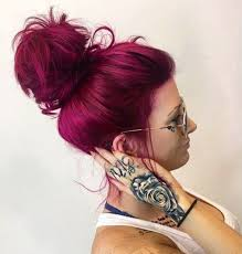 Hairstyle Color Gallery best 25 hair colors ideas rose gold highlights 3148 by stevesalt.us