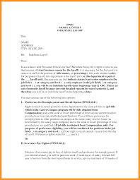 Supervisor Letter Of Recommendation Bio Letter Format