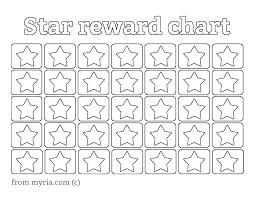 printable star printable star chart parlo buenacocina co