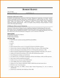 Tax Preparer Resume Samples 25 Best Of Tax Preparer Resume Templates Free Resume Ideas