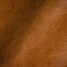 haute house fabric argo saddle leather upholstery fabric 3404