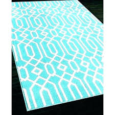 teal kitchen rugs teal kitchen rugs round rug awesome colored area blue wool teal kitchen rugs