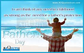 Happy Fathers Day Quotes In English Hd Wallpapers Best Relations