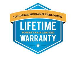2018 nissan warranty. perfect 2018 2018 nissan altima 25 s in merriam ks  hendrick kansas city inside nissan warranty