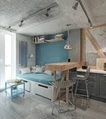 industrial furniture ideas. Bedroom:Wooden Bed Industrial Pendant Furniture Cheap Cozy White Wooden Desk Ideas
