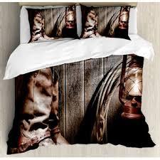 Dallas Cowboys Bed Set | Wayfair