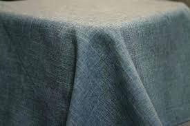 better than linen tablecloths better than linen tablecloths round table cloth hire ha linen look round