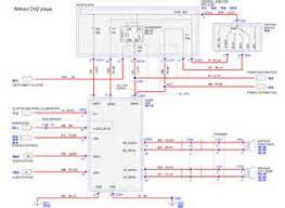 2002 ford f150 radio wiring diagram 2002 image similiar ford f 150 xl radio wiring schematic keywords on 2002 ford f150 radio wiring diagram