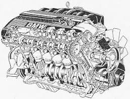bmw n engine diagram bmw wiring diagrams online
