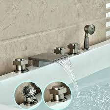 bathtub faucet replacement roman bathtub faucet roman bathtub faucet image of brown roman tub faucets roman bathtub faucet replacement