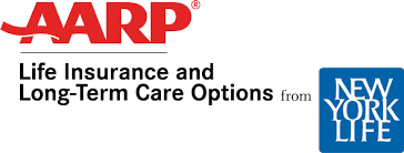 Aarp Life Insurance And Long Term Care Options Fromnew York