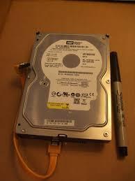 hardware drive jpg