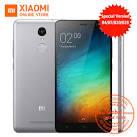 Xiaomi redmi купить на aliexpress