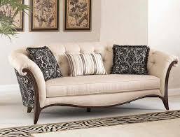 Delighful Traditional Sofa Designs Stunning Designer Furniture Wooden Nextbaltic Inside Creativity Design