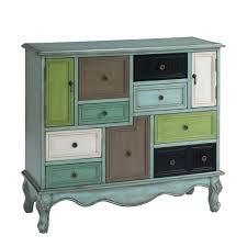 Small Floor Cabinet – laferida