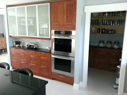 Ikea Kitchen Cabinets Prices Costs Cabinet Price List Pdf Sale