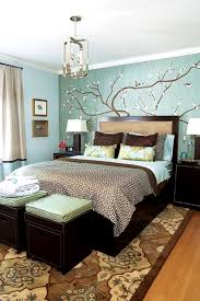 Teal Decorating For Living Room Teal And Brown Bedroom Decorating Ideas Shaibnet