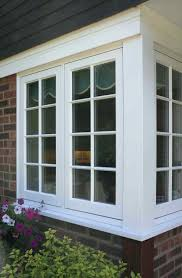 down under furniture. Full Image For External Awning Windows Doors Furniture Down Under Internal Size Of