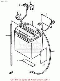 Suzuki mikuni carburetor diagram besides suzuki mikuni carburetor diagram moreover 1992 suzuki gs500 wiring diagram also