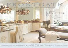 awesome free country home decor catalogs image of free home decor