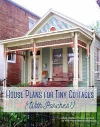 victorian style cottage in madison indiana