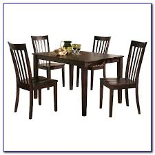 folding dining room chairs black home decorating ideas