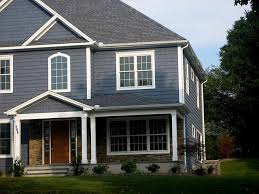 full size of architecture exterior paint colors blue exterior paint combinations colors blue architecture