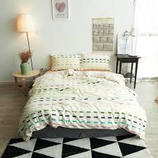 Southwest Quilt Patterns Cool Ideas