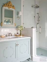 best 25 vintage bathroom vanities ideas