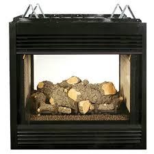 Fmi Gas Fireplace U2013 ApstylemeFmi Fireplaces